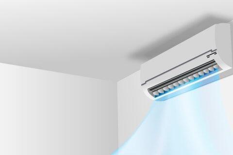 Wpływ klimatyzacji na wydajność pracy