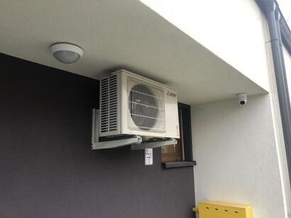 Mitsubishi montaż klimatyzacji 2