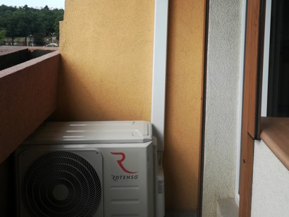 Rotenso montaż klimatyzacji 3