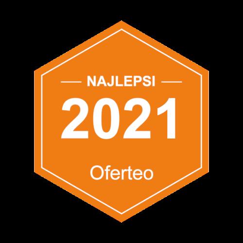 Celtron najlepsi Oferteo 2021